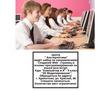 Курсы для детей и взрослых, фото — «Реклама Кропоткина»