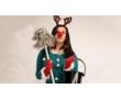 Уборка дома, домов, коттеджей, таунхаусов, фото — «Реклама Новороссийска»