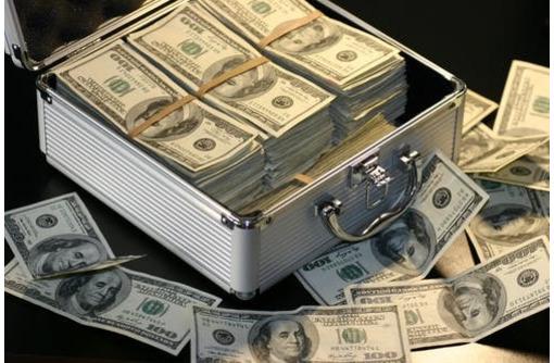 Привлечение денег или клиентов с использованием Договора с Высшими Силами., фото — «Реклама Геленджика»