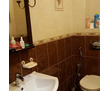 Сдам студию, 18000 руб 27,2 кв.м.на мамайке (центральный район)длительно, фото — «Реклама Сочи»