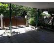 Продаю пентхаус в курортной зоне Горячего Ключа!!!, фото — «Реклама Горячего Ключа»