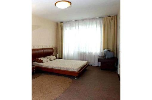 Предлагаю снять 1-комнатную квартиру в центре Сочи, улица Роз 14, фото — «Реклама Сочи»