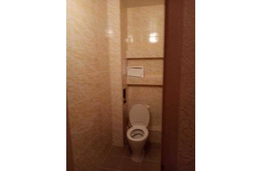 сдам 2 - комнатную квартиру, фото — «Реклама Краснодара»
