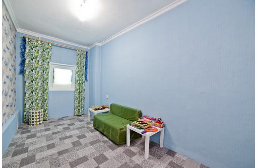 Продам 2 кв. 45 м2 2 уровня ремонт ЦМР, фото — «Реклама Краснодара»