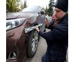 Независимая оценка автомобиля после ДТП, фото — «Реклама Краснодара»