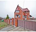 Дом 148 м2 12 сот ст. Медведовская - Дома в Тимашевске