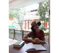 Китайский язык с нуля до разговорного за 4 месяца - Языковые школы в Анапе