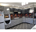 Продам кв. 64 м2 евроремонт ККБ - Квартиры в Кубани