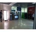 Реклама на Навагинской (световой крутящийся пилларс) - Услуги по недвижимости в Кубани