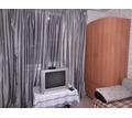 Сдача комнаты 10м2 в Сочи. Адлерский р-н, ул.Урожайная - Аренда комнат в Кубани