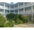 Семейный отдых у Елизаветы (сдача комнат) - Гостиницы, отели, гостевые дома в Кубани