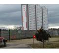Продается Студия 27 м2 ремонт ККБ - Квартиры в Кубани
