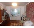 Продам 2-комнатную квартиру, фото — «Реклама Тихорецка»