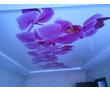 Натяжной потолок от производителя, фото — «Реклама Усть-Лабинска»