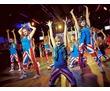 Школа Танцев в Новороссийске, фото — «Реклама Новороссийска»