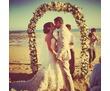 Свадебный танец в Новороссийске., фото — «Реклама Новороссийска»