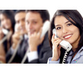 оператор на телефон в офис - Секретариат, делопроизводство, АХО в Славянске-на-Кубани