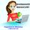 Помощник управляющего сетью интернет-магазинов - Управление персоналом, HR в Кубани