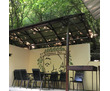 """База отдыха """"Затерянный Рай"""", Архипо-Осиповка, семейный отдых, фото — «Реклама Геленджика»"""