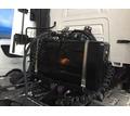 Гидрофикация тягачей, установка гидравлики на тягач - Для грузовых авто в Горячем Ключе