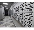 Студия 24 м2 чистовая СМР - Квартиры в Кубани