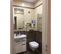Продаю 1 -комнатную квартиру 43м2  в ЧМР - Квартиры в Краснодаре