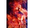 Приворот в Армавире-существенно улучшающий даже сложные отношения за 14 дней. Гарантии., фото — «Реклама Армавира»