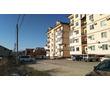 Продажа помещения - типа Хостел в Геленджике всего за 1650000руб., фото — «Реклама Геленджика»