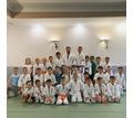Набор в группы спортивного клуба - Детские спортивные клубы в Краснодаре