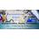 Сантехуслуги-за умеренную плату - Сантехника, канализация, водопровод в Геленджике