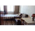 Сдам комнату на длительный срок - Аренда комнат в Кубани