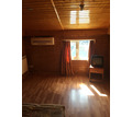 Сдаю жильё в Сочи на длительный срок - Аренда комнат в Кубани
