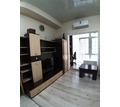 Продам квартиру 33 кв.м. в Сочи. Собственник! - Квартиры в Кубани