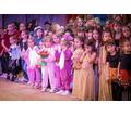 Танцы для детей в Новороссийске (НОВЫЕ группы от 3+) - Детские спортивные клубы в Новороссийске