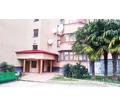 Продается 3- комнатная квартира на ул. Вишневая 31 - Квартиры в Сочи
