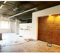 В центре Сочи сдается помещение свободного назначения 430 кв.м - Сдам в Сочи