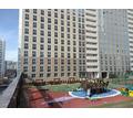 Купите квартиру своей мечты в новом жилом комплексе! - Квартиры в Кубани