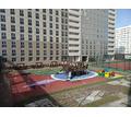 Купите 2- комнатную квартиру своей мечты в новом жилом комплексе! - Квартиры в Кубани