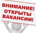 Менеджер по работе с клиентами интернет магазина - Руководители, администрация в Кубани