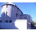 Комната на длительный период в частном секторе Анапы, с удобствами - Аренда комнат в Анапе