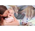 Региональный (семейный) капитал - Юридические услуги в Армавире
