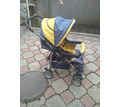 Детская коляска весна-лето - Коляски, автокресла в Кубани