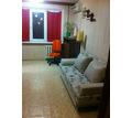Продам комнату в общежитии 18 кв.м. - Комнаты в Краснодаре