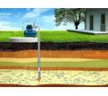 Скважины на воду без заезда на территорию - Бурение скважин в Кубани