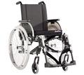 Инвалидная коляска Отто бок - Товары для здоровья и красоты в Анапе