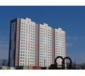 Студия 27 м2 ремонт ККб (Посадского) - Квартиры в Кубани