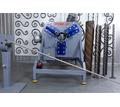Кузнечные станки ПРОФИ-ВТ – «витая труба», с однонапрвленным и перекрестным витьем - Продажа в Кубани