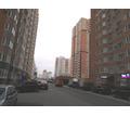 Продам . кв. 41 м2 в р-не Губернский - Квартиры в Краснодаре