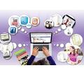 Работа онлайн в удобное время - Другие сферы деятельности в Новороссийске