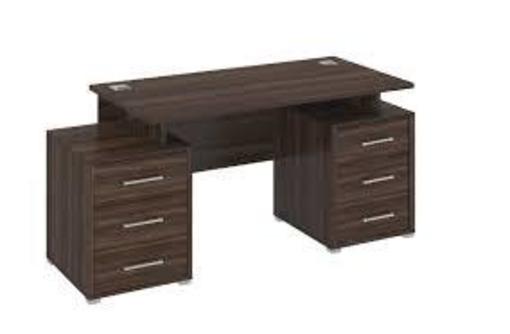 стол офисный,письменный,угловой,, фото — «Реклама Армавира»